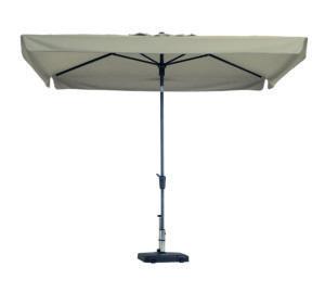 Madison Parasol Delos Ecru